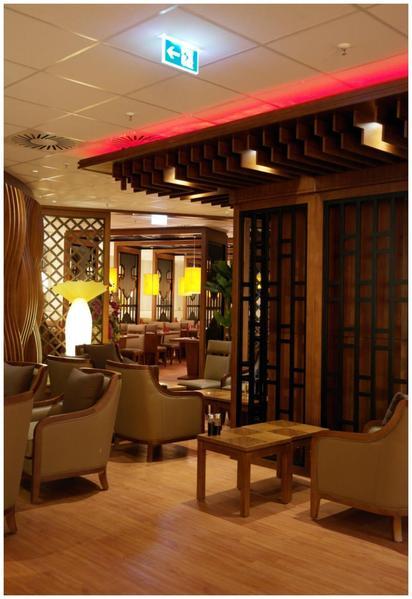 Japanisches Restaurant Ludwigsburg